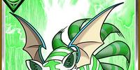 Tlegertooth