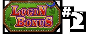 Loginbonus2Thumb
