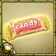 SourCandy3
