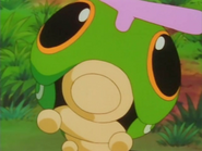 Caterpie-cute