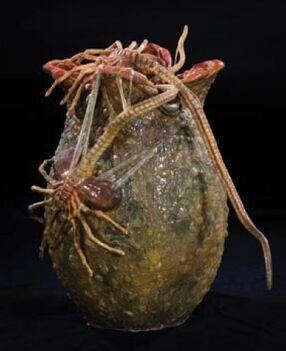 Alien-egg-aliens