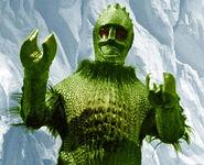Ice-warrior-varga