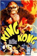 King Kong (1933 film)