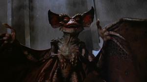 Bat-Gremlin