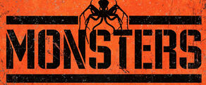 Monsters-review-3