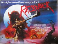 Razorback quad-1-500x378