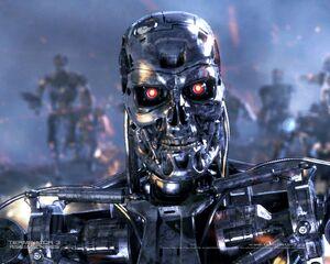 Terminator3t800