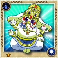 Ganesha(N)