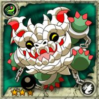 Dragonmaw(R)