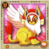 Sphinx(N)