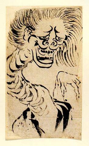 File:Rokurokubi.jpg