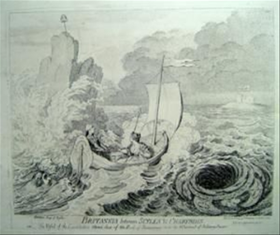 File:Scylla and Charybdis.jpg