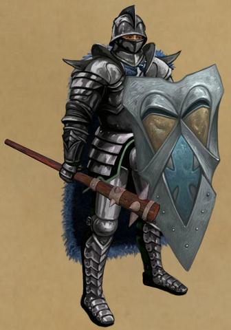 File:Siege Barbed Brutaliser Doomwarden Southlings Shieldcloak.png