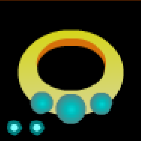 File:Hierarch's Ring.png