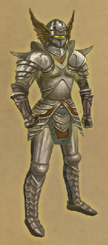 File:Blessed Armor.png