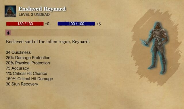 File:Enslaved Reynard.jpg