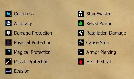 File:Combat Icons.jpg