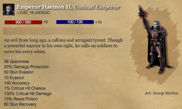 File:Emperor Haemon II undead emperor.jpg