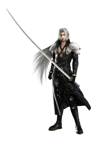 File:Sephiroth.png