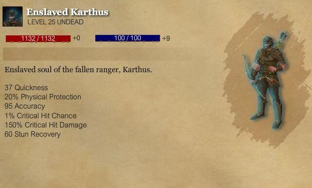 File:Enslaved Karthus.jpg