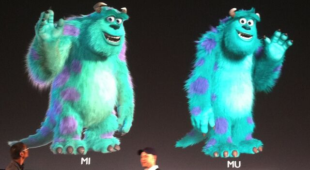 File:Sulley MU Comp.jpg