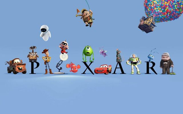 File:PixarAnimationStudios2.jpg
