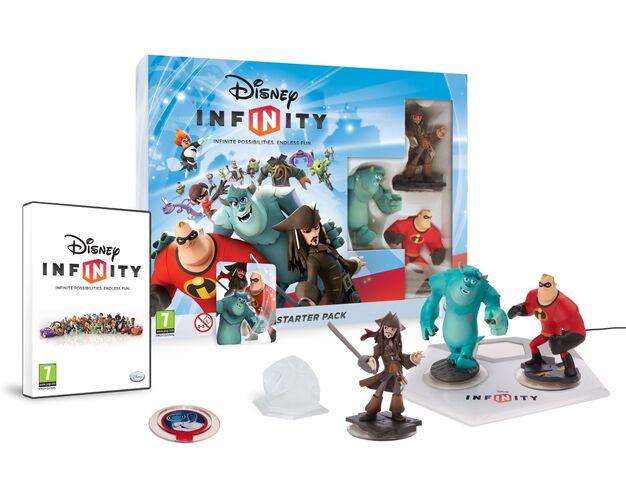 File:Disney Infinity New Box Art UK.jpg