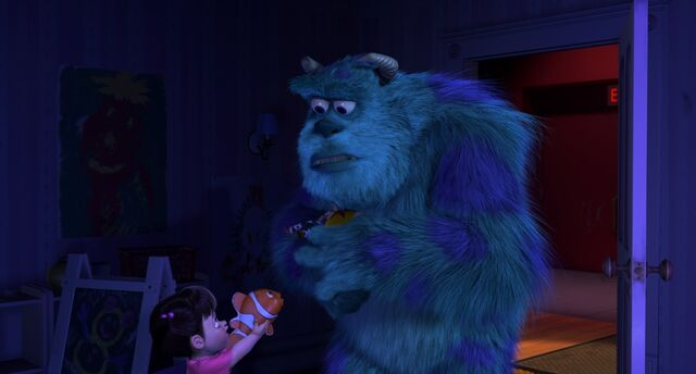 File:Monsters inc screenshot.jpg