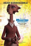 Monsters-inc2-208486