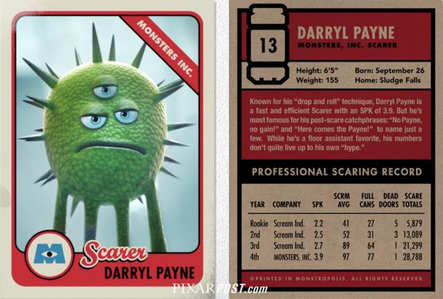 File:13 Darryl Payne.PNG