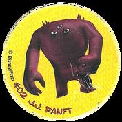02-J.J.-Ranft
