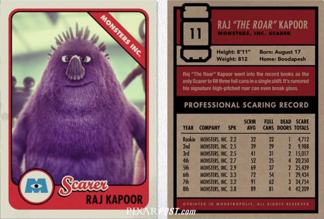File:11 Raj Kapoor.PNG