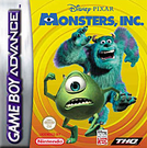 Monsters,inc.gameboyadvance