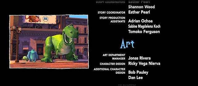 File:Rex Monsters, Inc..png