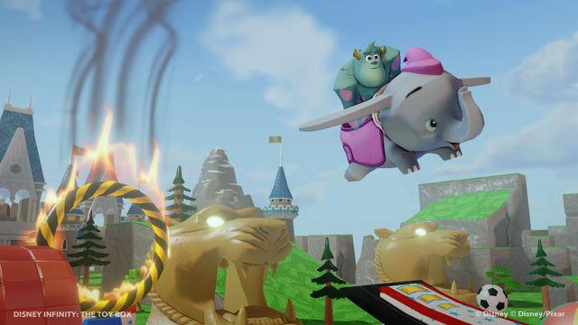 File:Disney infinity toy box screenshot 03 full.jpg