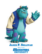 Exclusive-meet-the-class-of-monsters-university-128728-a-1361296501-1000-1294