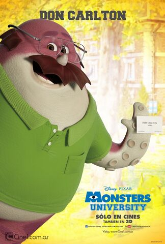 File:Monsters-inc2-208487.jpg