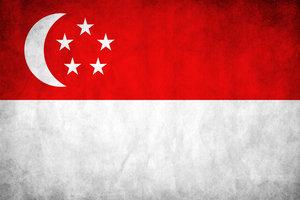 File:Singapore Grunge Flag by think0.jpg
