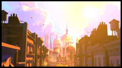 File:Monstropolis.jpg
