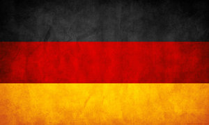 File:Germany Grunge Flag by think0.jpg