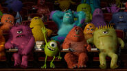 Monsters university 6