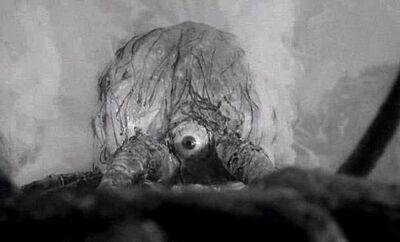 1958-The-Crawling-Eye-2