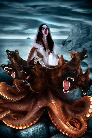 File:The despair of scylla by bleminh-d31qpph.jpg