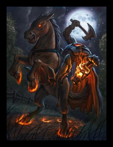 File:Headless horseman by vegasmike-d31j6bd.jpg