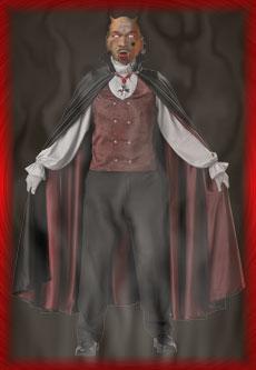 Vampire-20