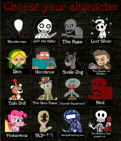 File:Creepypasta fighter by shadoboy-d6mzzmf.png