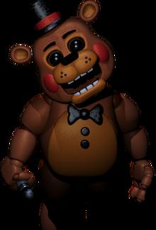 ToyFreddyBlackEyes