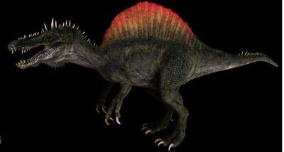 788px-Spinosaurus