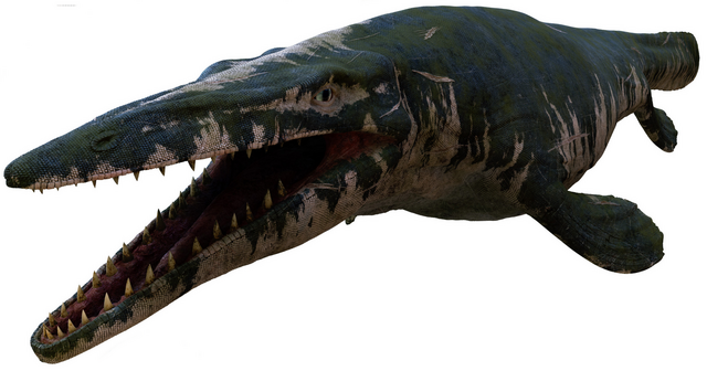 File:Tylosaurus.png