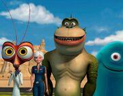Monsters-vs-Aliens-serie
